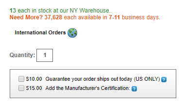 Ain_stock__quick_order.png